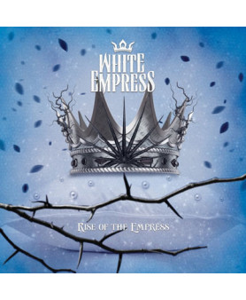 White Empress - Rise Of The...